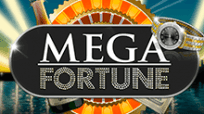 В казино Вулкан Ставка играть в Мега Удачу